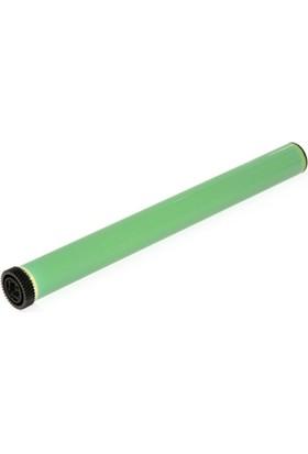 Hp Crg 716/ Crg 718/ Crg 731 Color Laser Uyumlu Opc Drum - Lbp 5050/ Mf8030/8050 - Lbp 5050/ Mf8030/8050 - Lbp 7200/ Mf8330/ 8350
