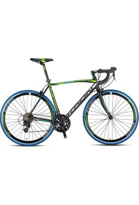Kron Rc1000 2017 Model Yol Bisikleti 54 Kadro