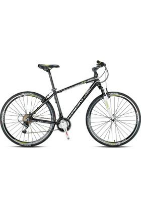 Kron Tx100 28'' Jantlı 2017 Model Şehir Bisikleti