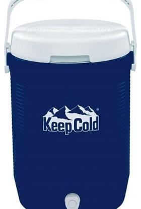 Keep Cold Keep Cold Soğuk Saklama Termosu 8 Litre