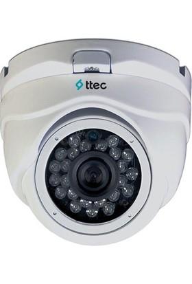 Ttec CAM-IDM1013 1.3mp. AHD Kamera
