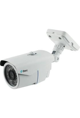 Ttec CAM-IR1013 1.3mp. AHD Kamera