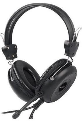 A4 Tech Hs-30 Kulaklık Mikrofon