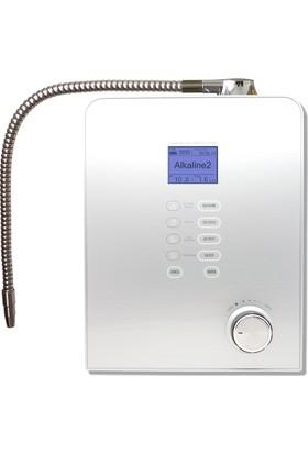 Nexus Su İyonizeri Sm-V112Tl Tezgah Üstü