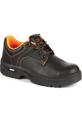 Dekor İş Güvenliği Ayakkabısı Kışlık K120