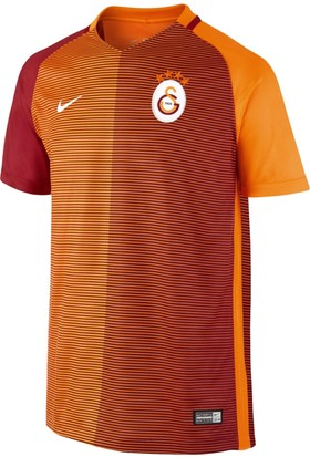 Nike Galatasaray Yth Ss Hm Stadium Jsy Çocuk Forma 777041-630 777041-630630