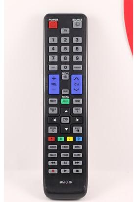 Lcd Tv Kumandası