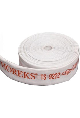 "Horeks 1"" - 25 mm PVC Yangın Hortumu"