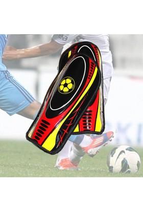Anka Tekmelik Halı - Çim Saha Futbol Tekmeliği