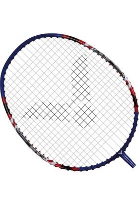 Victor AL3300 Isometric Badminton Raketi