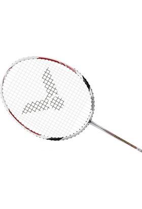 Victor Brave Sword 1700 Badminton Raketi