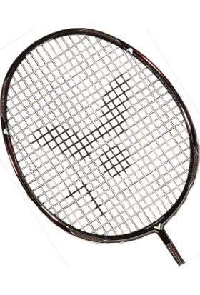 Victor TIW Contrail Badminton Raketi