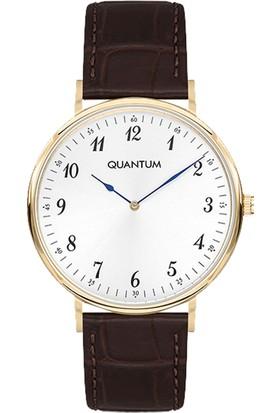 Quantum Lfl570.132 Erkek Kol Saati