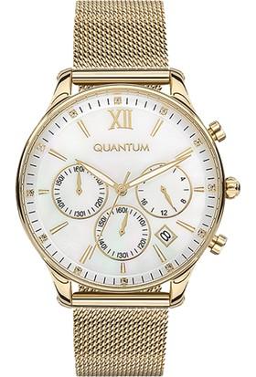 Quantum Iml587.120 Kadın Kol Saati