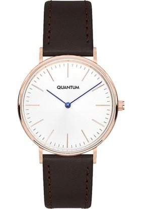 Quantum Lfl568.432 Kadın Kol Saati