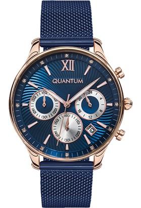 Quantum Iml587.490 Kadın Kol Saati