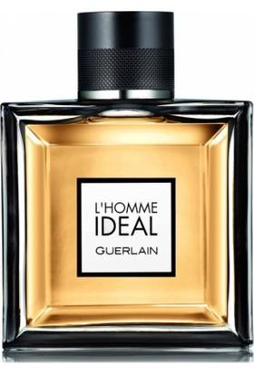 Guerlain L'Homme İdeal Edt 150 Ml Erkek Parfüm