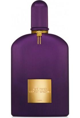 Tom Ford Velvet Orchid Lumiere Edp 100 Ml