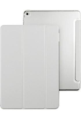 Miray İpad Air Smart Case Tablet Kılıfı
