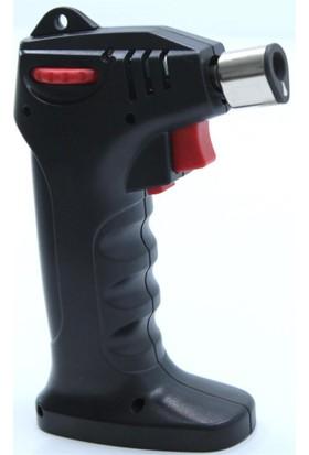 Firebird Powertorch Mini Pürmüz 090767