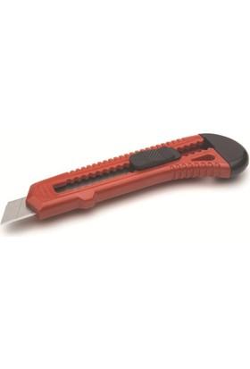 Sonax Maket Bıçağı 448809
