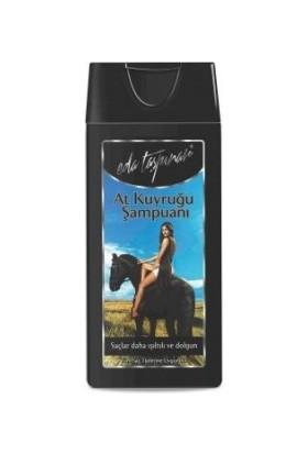 Eda Taşpınar At Kuyruğu Şampuanı 250 ml.