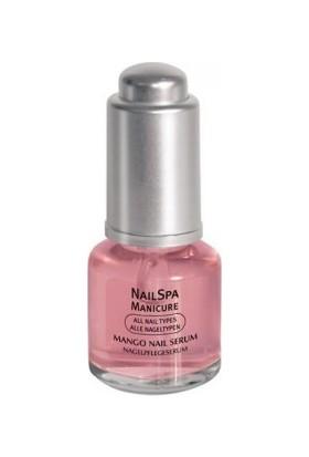 Alessandro Nail Spa Manicure Mango Nail Serum 14 ml.