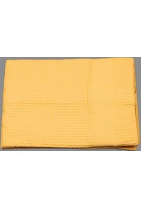 Yorni Bebek Pikesi, 60x110cm, Sarı