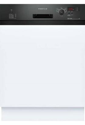 Profilo BMA5160EG Ankastre Bulaşık Makinesi