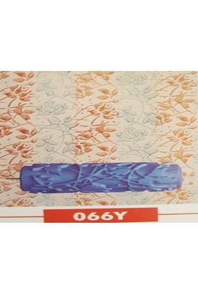 Koala Çift Renk Dekoratif Makine Rulo 13 Cm -066Y