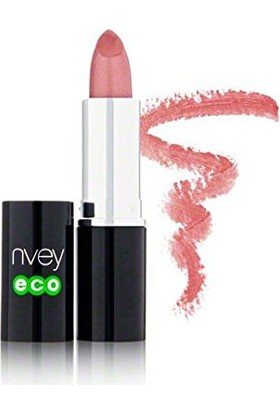 Nvey Eco Organik Ruj 4 gr-Lip Stick 351