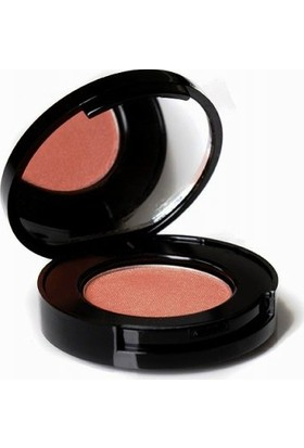 Nvey Eco Cosmetics Eye Shadow 169