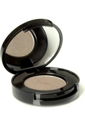 Nvey Eco Cosmetics Eye Shadow 172