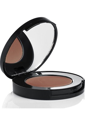 Nvey Eco Powder Blush - Pudra Allık 957