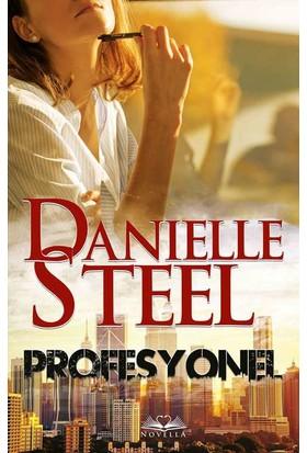 Profesyonel - Danielle Steel