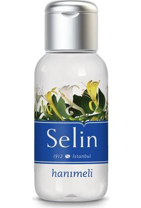 Selin Parfümlü Kolonya Hanımeli 35 ml