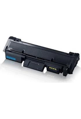 İnkwell Samsung Mlt-D116S (Çipli) Siyah Muadil Toner