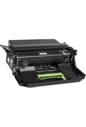 İnkwell Lexmark Ms810/Ms811/Mx810 (52D0Z00) Imaging Kit