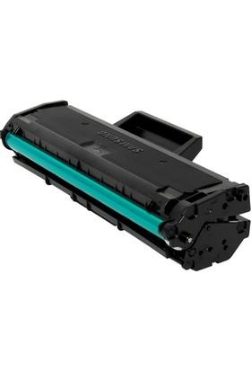 İnkwell Samsung Mlt-D101S ( Chipsiz ) Ml-2165-Scx-3405F Muadil Toner