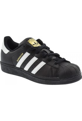 Adidas B27140 Superstar Foundation