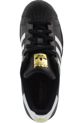 Adidas B27140 Superstar Foundatıon