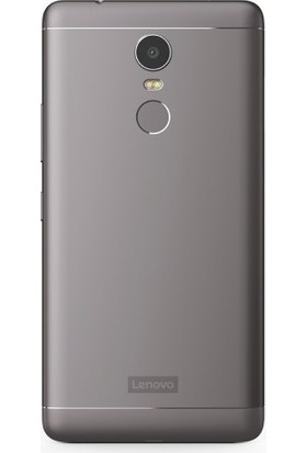 Lenovo K6 Note (Lenovo Türkiye Garantili)
