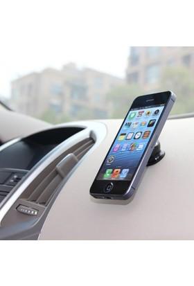 ModaCar Mıknatıslı Araç Cep Telefon Tutucu 102446