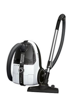 Hotpoint Ariston SL C10 BQH 1000 W Toz Torbasız Süpürge