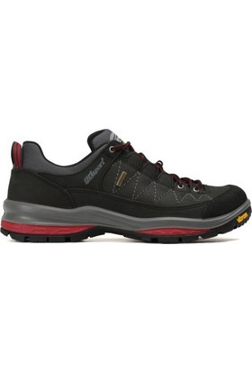 Grisport 12501-N71t Nabuk İnd. Trekking Ayakkabı