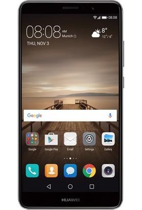Huawei Mate 9 (İthalatçı Garantili)
