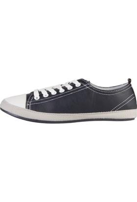 Colin's Bej Kadın Ayakkabı
