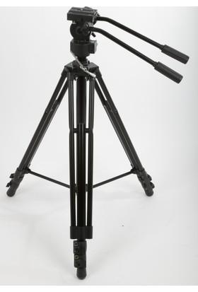 Deyatech Tripod 9909