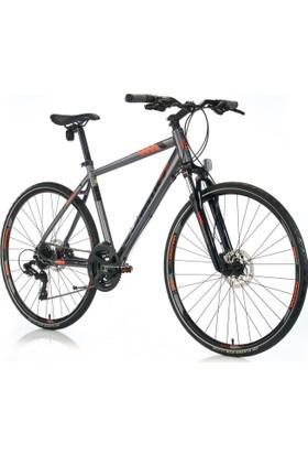 Whıstle 28 Guıpago 1724 Bisiklet