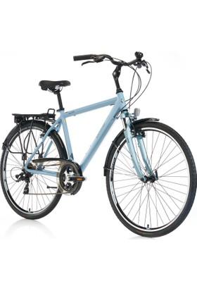 Whıstle 28 Yuma Erkek Bisiklet